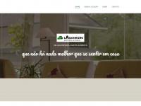 lagonegro.com.br