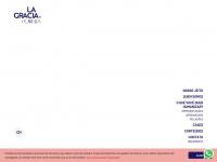 lagracia.com.br