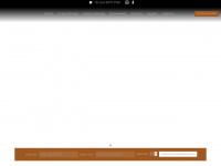 lahacienda.com.br