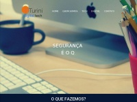 itturini.com.br