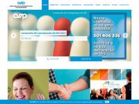 ASSP - ASSOCIAÇÃO DE SOLIDARIEDADE SOCIAL DOS PROFESSORES