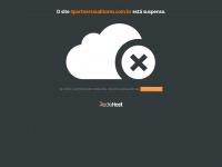 4partnersauditores.com.br