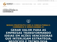 360varejo.com.br