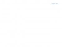 Estudoprevio.net