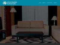 newcomersmobilia.com.br