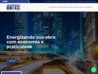 barramentosblindados.com.br