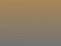 parceriapositiva.com.br