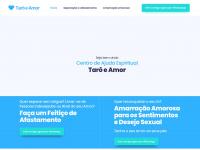 taroeamor.com.br
