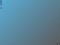 marcelosantosdesign.com.br