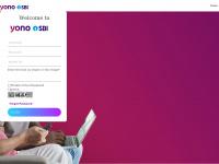 barneystinson.com.br