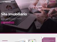 havite.com.br