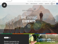 GRUPO FERSIL - The piping experts!
