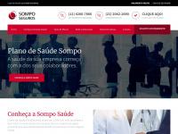 planossaudesompo.com.br