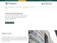 planosaudegreenline.com.br