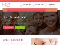 planosaudenext.com.br