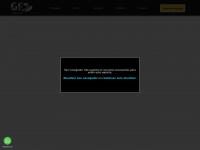 Gfstransportes.com.br - GFS Transportes