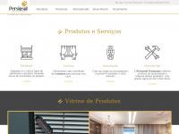 persiasul.com.br