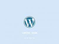 kdesign.com.br