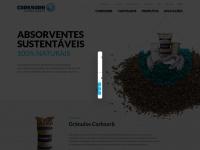 corksorb.com