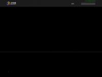 Scholarshipandgrantguide.com - Scholar Shipand | Portal das Dietas e Bem-Estar