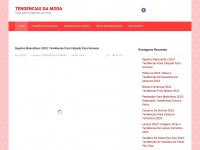 tendencias-da-moda.com