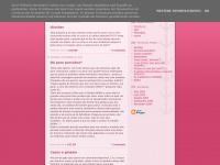 sexo-ea-cidade.blogspot.com