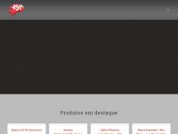 NSN – www.nsn.com.br – Produzindo qualidade para seu automóvel