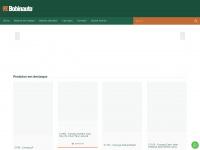bobinauto.com.br