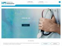 hospitalmonsanto.pt