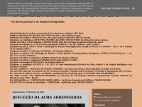 caminhandosobreareia.blogspot.com