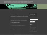 fontedasvirtudes.blogspot.com