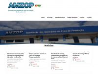 amzop.com.br