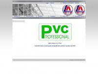 pvc.la