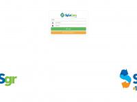 sagierp.com.br