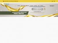 ecoxfs.com.br