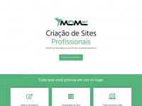 mdmnet.com.br