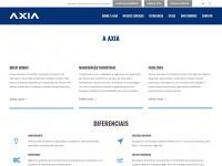 elfe.com.br