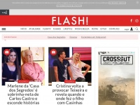 flash.pt