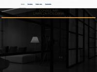 Consulimp.com.br - Consulimp - Empresa de limpeza