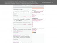 diciofoto.blogspot.com