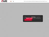 flashcover.com.br