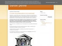 baldepeixe.blogspot.com
