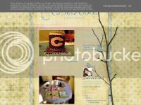 canelacoolrs.blogspot.com