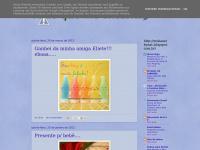 tudoqueencanta.blogspot.com