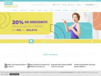 boramobiliar.com.br