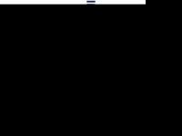 Keevateic.com.br