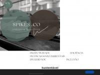 Spikes.com.br - SPIKES BRASIL | Calçados, Bolsas e Acessórios :: Home