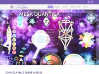 Terapeutareikicelia.com.br
