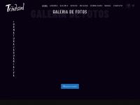grupotradsul.com.br