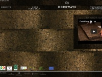 corkwave.pt